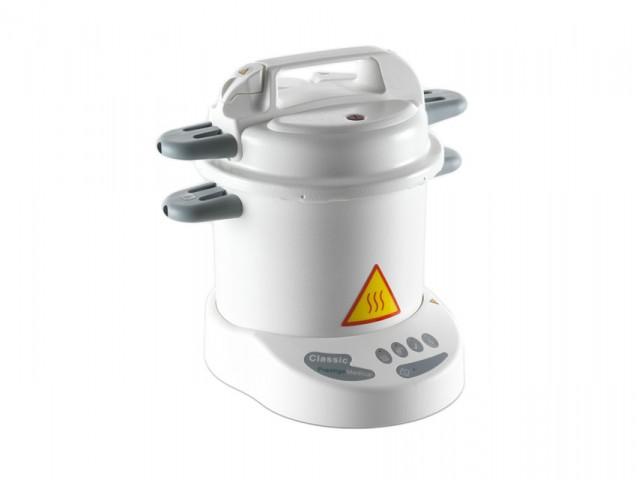 Autoclave Hydra H100 9...