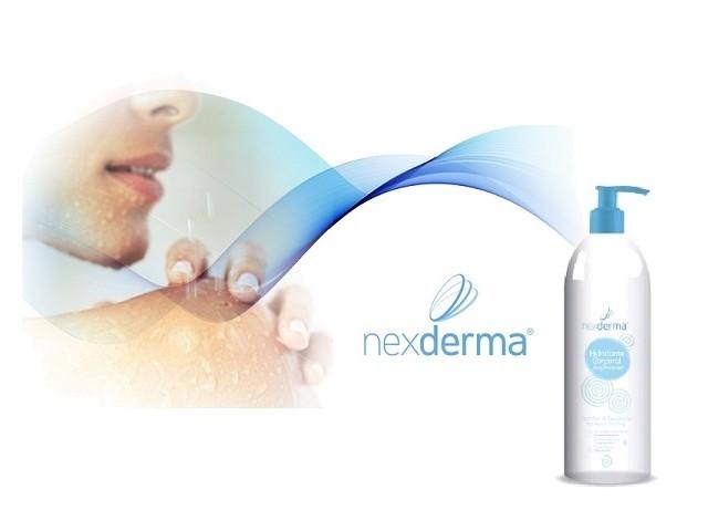 Creme Hidratante Nexderma...