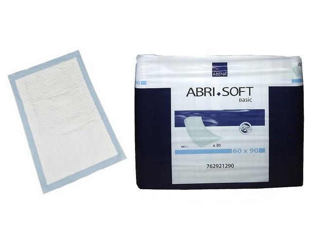 Resguardos Abri-Soft Basic...