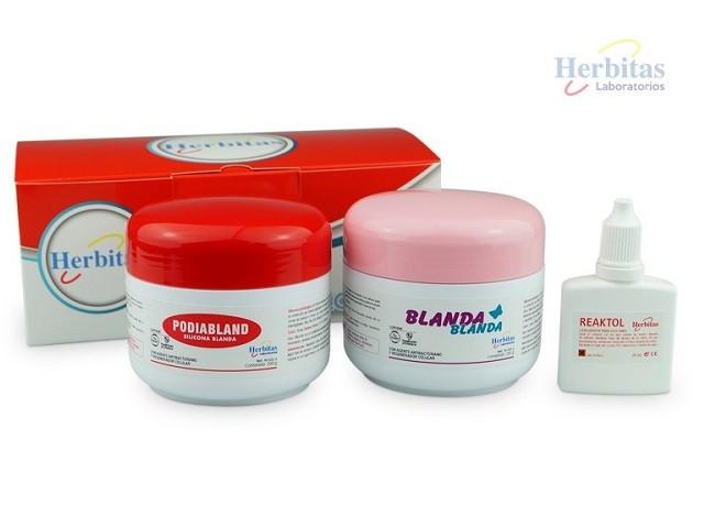Silicone Herbitas Kit...