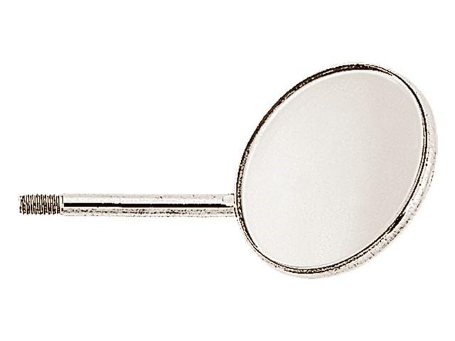 Asa 2201/5 Espelhos Aumento...