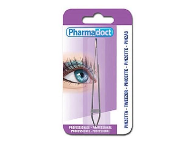 Pharmadoct Pinca