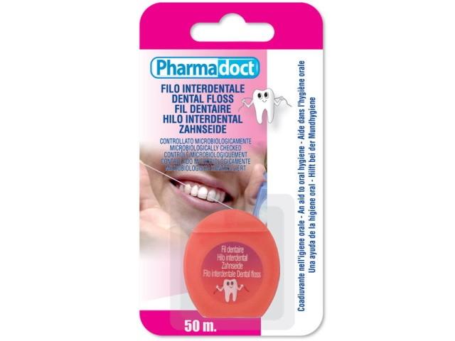 Pharmadoct Alicate Unhas
