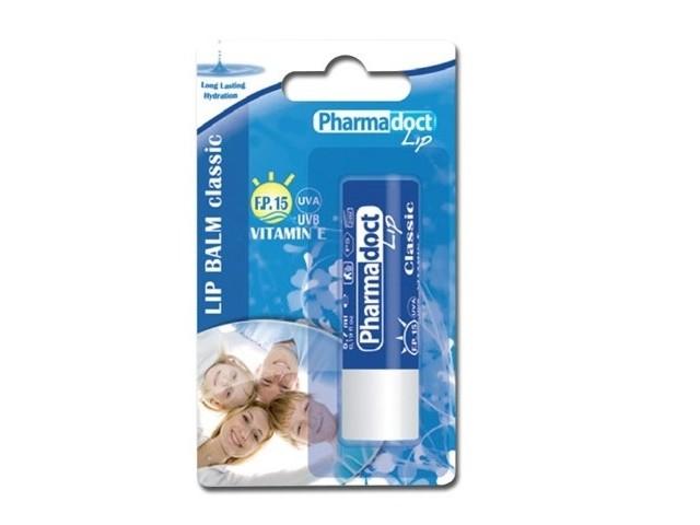 Pharmadoct Baton Cieiro...