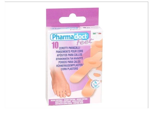 Pharmadoct Pensos...