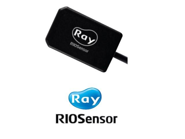 Rvg Rio Sensor