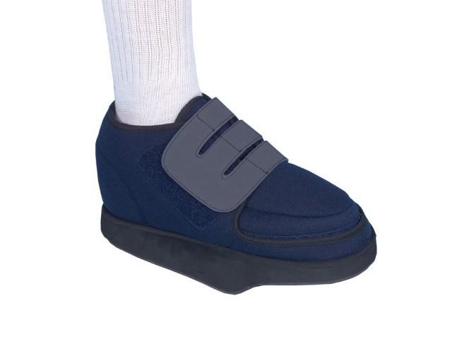 Sapato Cirurgico Prim Ps200...
