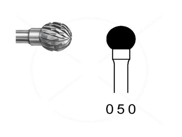 Brocas Komet H  71E-104-050 Un
