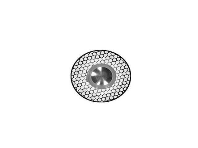 Disco Komet 8934A-900-140-K...