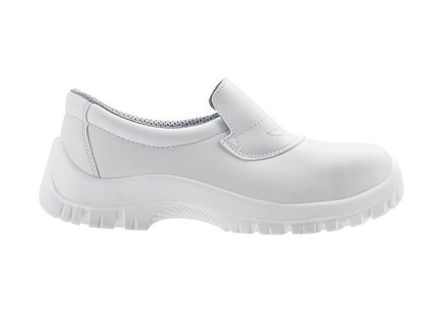 Sapato Epi Protecao...