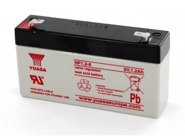 Bateria Recarregavel Np...