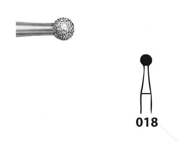 Brocas Komet   801-104-018 Un