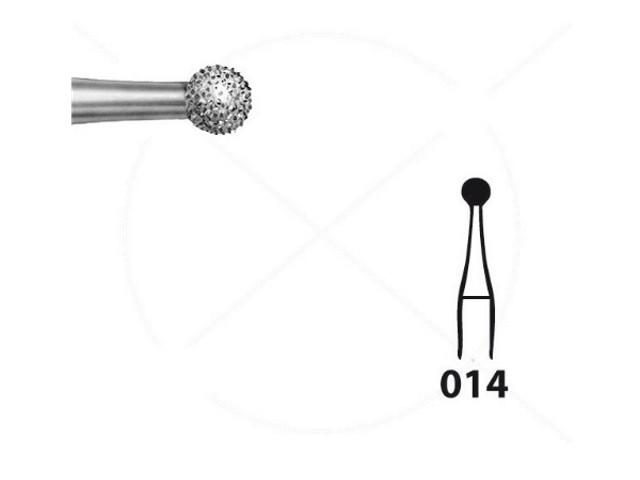 Brocas Komet   801-104-014 Un