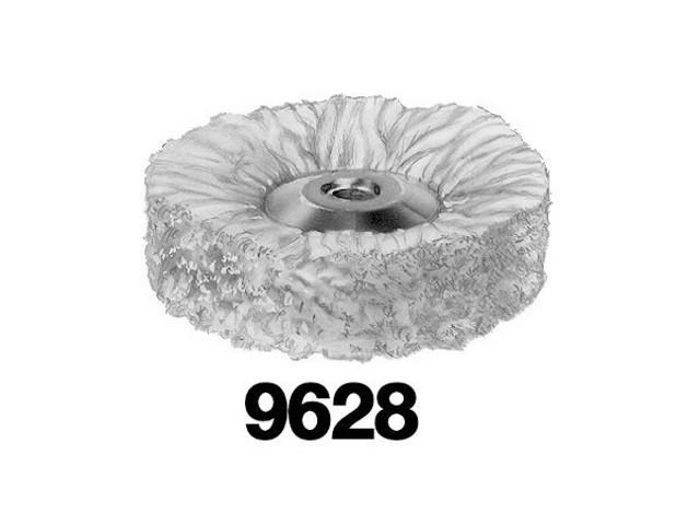 Disco Komet 9628-900-220-K...