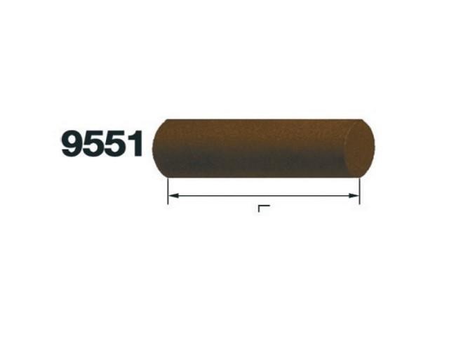 Polidor Komet 9551-900-070K...