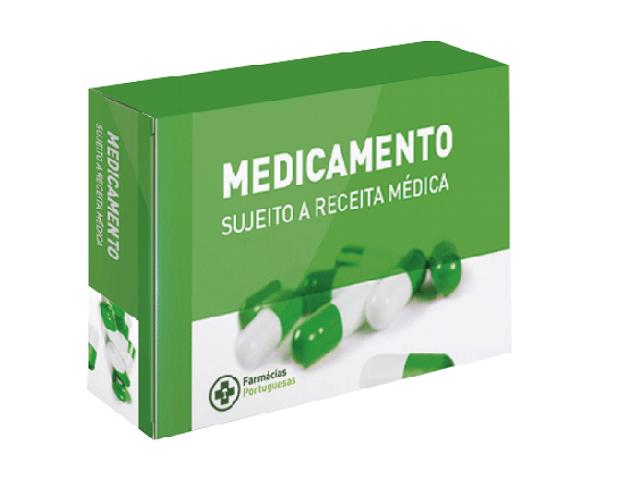 Magnesona Oral 1500 Mg/10...