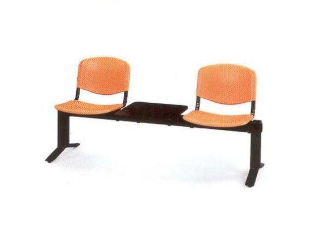 Cadeira Casco 3...