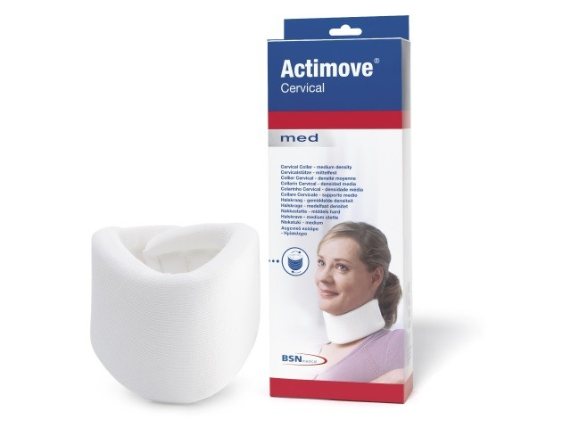 Actimove Cervical Eco...
