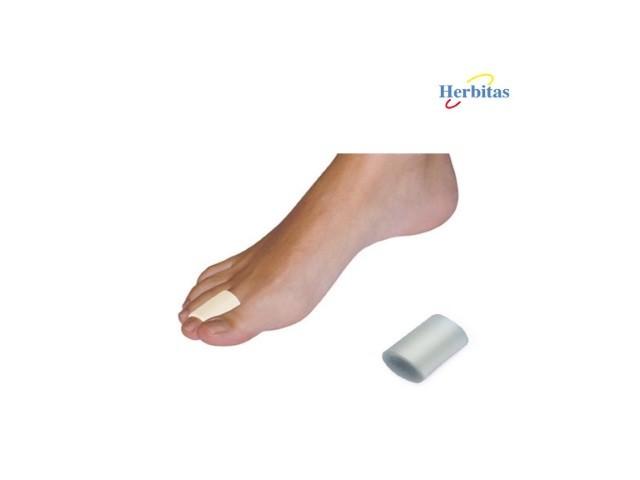 Herbi Feet-Anel Dedo...