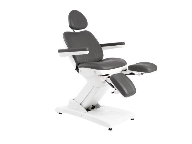 Cadeira Podologia Electrica...