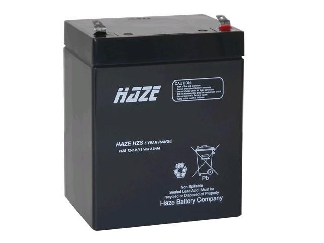 Bateria Recarregavel Y 12V...