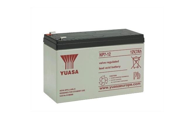 Bateria Recarregavel Vlra...
