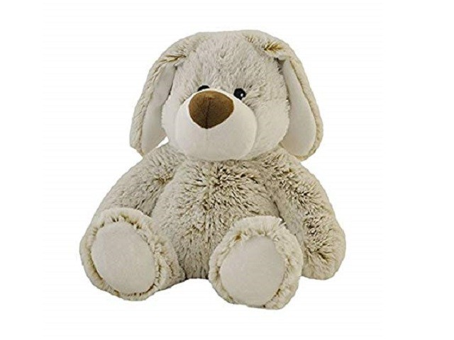 Warmies Plush Coelho