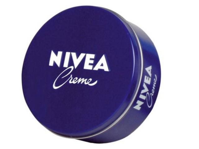 Creme Hidratante Nivea 250Ml