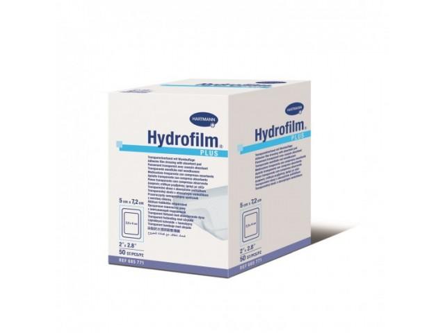 Pensos Hydrofilm 15X20Cm Cx10