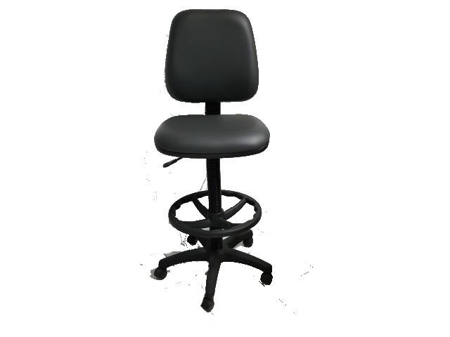 Cadeira Nuance Estirador...