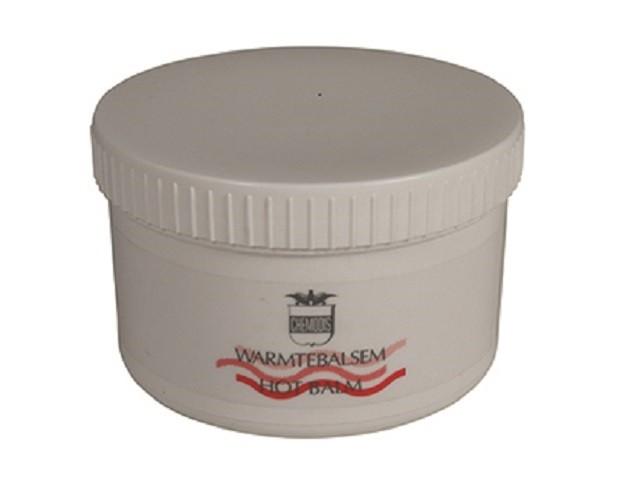 Balsamo Chemodis 150Ml Forte