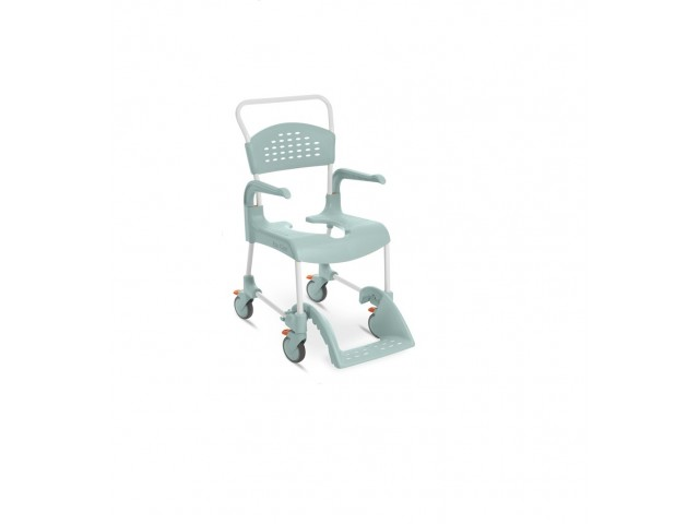 Cadeira Banho Etac Clean 49Cm