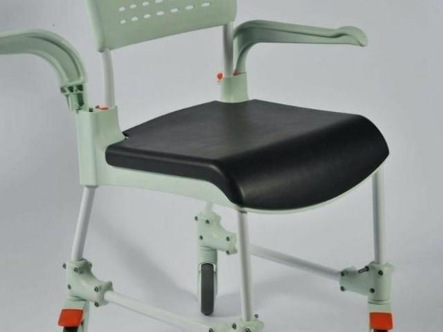 Cadeira Banho Etac Clean...