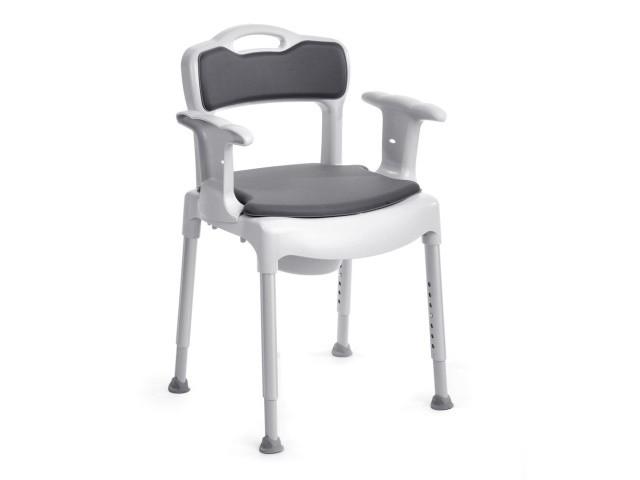 Cadeira Banho Etac...