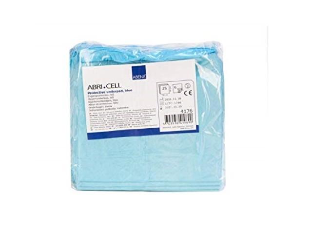 Resguardos Abri-Cell Eco...