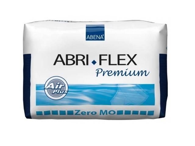 Fraldas Abri-Flex Pants M0...