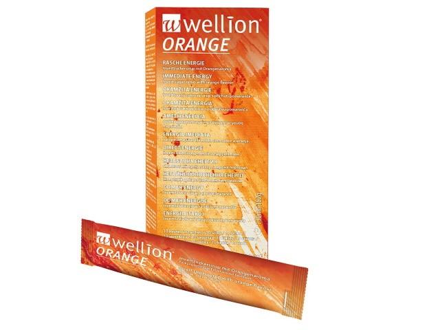 Wellion Xarope Acucar I....
