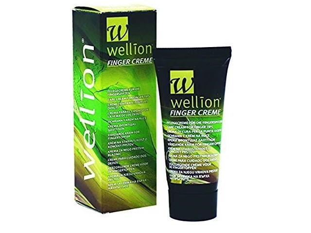 Wellion Finger Creme 20Ml