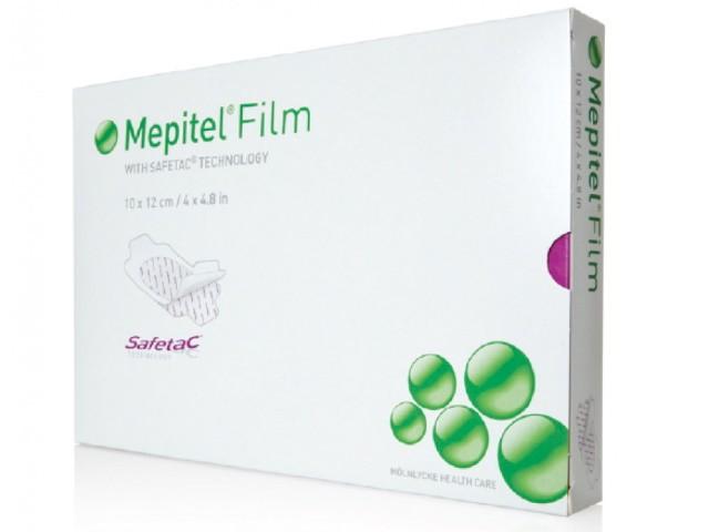 Pensos Mepitel Film 15X20Cm...