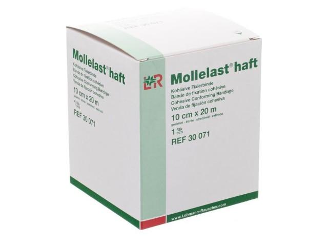 Ligaduras Coesiva Mollelast...