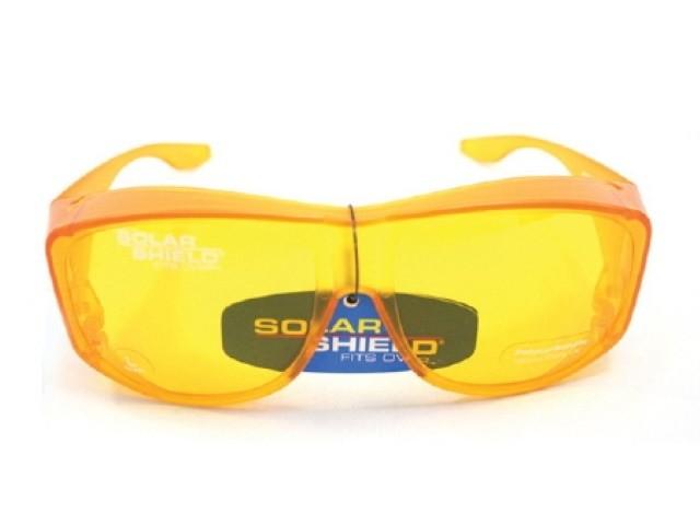 Oculos Protetores Anti...