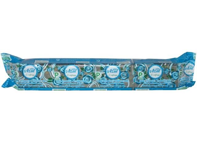 Sabao Confianca Azul 1500Gr
