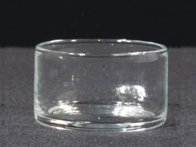 Cristalizador Sem Bico...