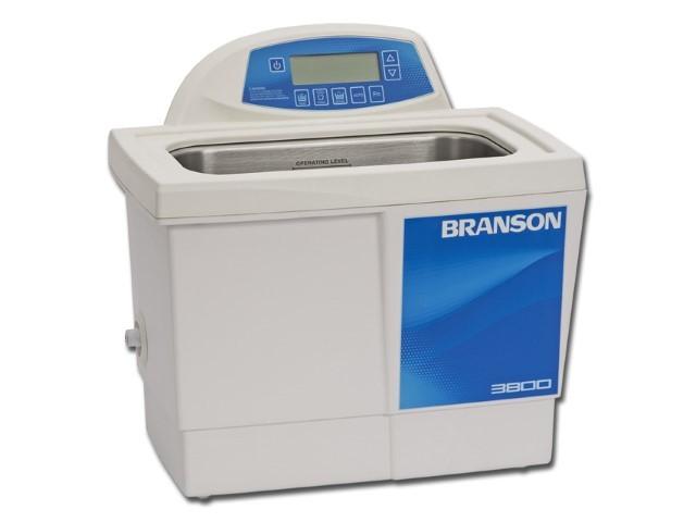 Ultra Sons Branson 3800Mh...