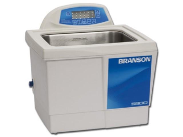 Ultra Sons Branson 5800Mh...
