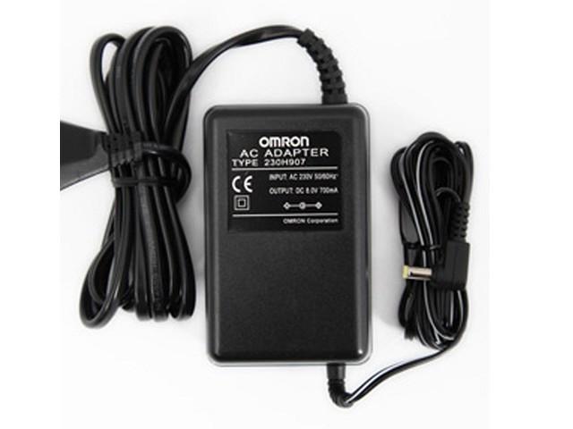 Transformador Omron 8V
