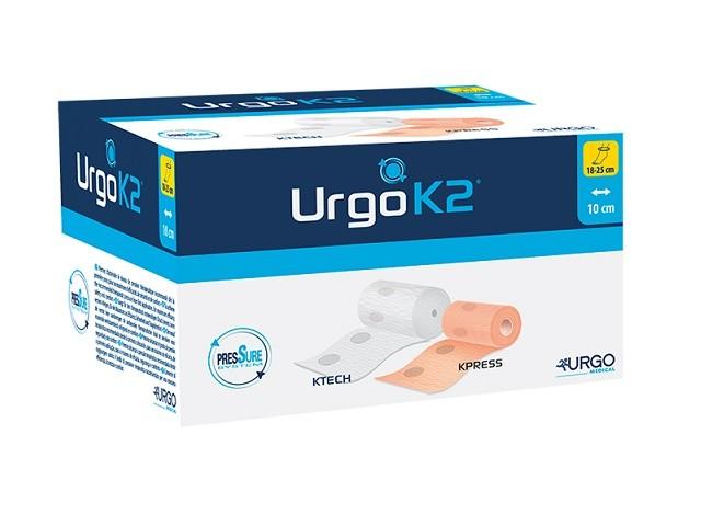Ligaduras Kit Rosidal Sys...