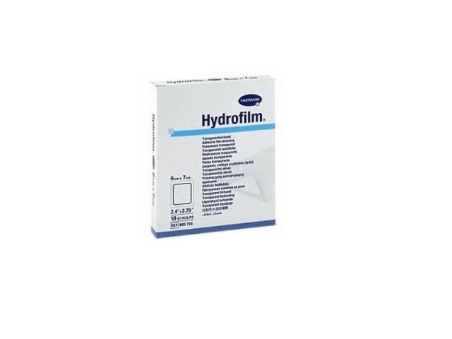 Pensos Hydrofilm    6X  7Cm...