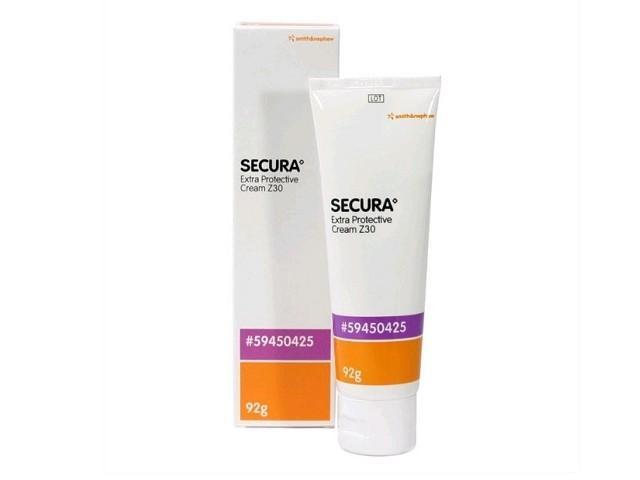 Secura Extra Protetiv Cream...