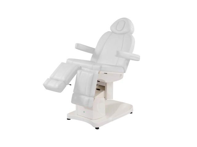 Cadeira Podologia Ms3Af 3...